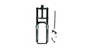 SUPER73 Suspension Fork